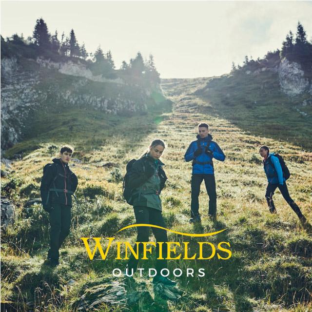 Winsfields Outdoors